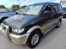 Mobil Chevrolet Tavera 2003 2.2 Manual dijual, Riau