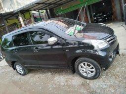 Jual cepat Toyota Avanza G 2012 di Aceh