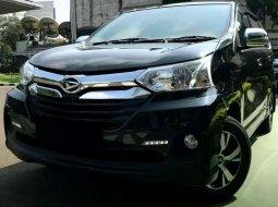 Mobil Daihatsu Xenia 2017 R SPORTY dijual, Sumatra Utara