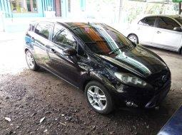 Jawa Tengah, Ford Fiesta S 2012 kondisi terawat