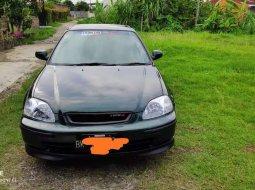 Sumatra Utara, Honda Civic 1997 kondisi terawat