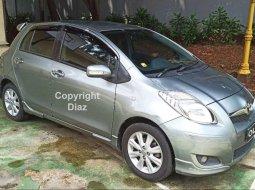 Jawa Barat, Toyota Yaris E 2011 kondisi terawat