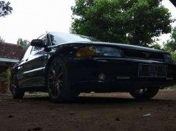 Jual mobil Mitsubishi Lancer 1993 bekas, Jawa Tengah