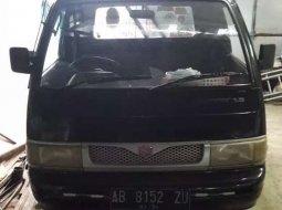 Suzuki Carry Pick Up 2003 DIY Yogyakarta dijual dengan harga termurah