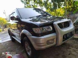 Jual mobil Isuzu Panther TOURING 2001 bekas, Jawa Tengah