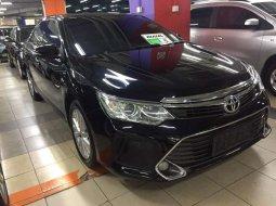 DKI Jakarta, jual mobil Toyota Camry V 2015 dengan harga terjangkau