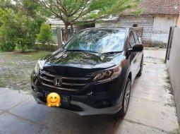 Honda CR-V 2013 DIY Yogyakarta dijual dengan harga termurah