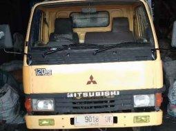 Jual cepat Mitsubishi Colt 2004 di Jawa Timur