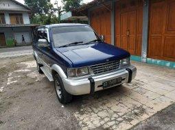 Isuzu Panther 1997 DIY Yogyakarta dijual dengan harga termurah