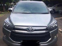 Mobil Toyota Kijang Innova 2016 2.4V terbaik di Banten