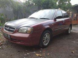 Jawa Timur, Suzuki Baleno 2001 kondisi terawat