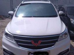 Wuling Cortez 2019 Jawa Barat dijual dengan harga termurah