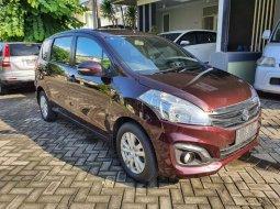 Jual mobil bekas murah Suzuki Ertiga GX 2016 di Jawa Timur