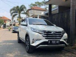 Jual mobil bekas murah Daihatsu Terios R 2018 di Jawa Barat