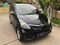 Toyota Avanza 2012 Jawa Timur dijual dengan harga termurah