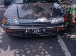 Jawa Timur, Honda Civic 1.3 Manual 1988 kondisi terawat
