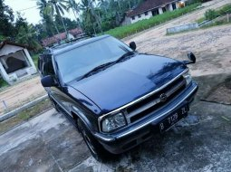 Lampung, Chevrolet Blazer DOHC LT 1996 kondisi terawat