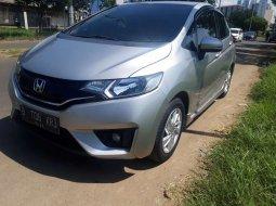 DKI Jakarta, Honda Jazz S 2014 kondisi terawat