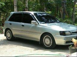Jual mobil Toyota Starlet 1.3 SEG 1995 bekas, DIY Yogyakarta