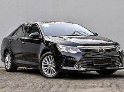Jual Mobil Bekas Toyota Camry V 2016 di DKI Jakarta