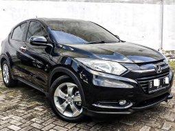 Jual Mobil Bekas Honda HR-V E 2016 di DKI Jakarta