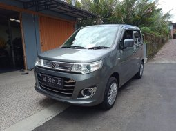 Dijual mobil Suzuki Karimun Wagon R GS 2016 di DIY Yogyakarta