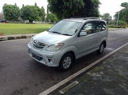 Dijual cepat Toyota Avanza G 2008 bekas, DIY Yogyakarta