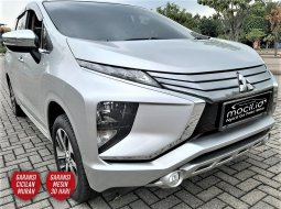 Promo Mitsubishi Xpander ULTIMATE 2018 murah di DKI Jakarta