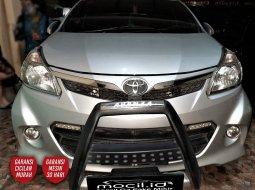 Dijual Cepat Toyota Avanza Veloz 2015 di DKI Jakarta