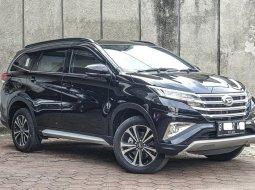 Dijual Mobil Daihatsu Terios R 2019 Bekas di DKI Jakarta