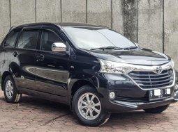 Jual Mobil Toyota Avanza G 2016 Terbaik di DKI Jakarta