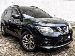 Dijual Mobil Bekas Nissan X-Trail 2.5 2017 di DKI Jakarta