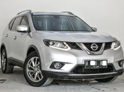 Jual Mobil Nissan X-Trail 2.5 2014 Terawat di DKI Jakarta