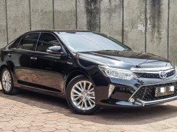 Jual Mobil Toyota Camry 2.5 Hybrid 2018 Terawat di DKI Jakarta