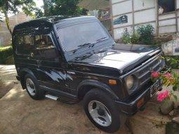 Jual cepat Suzuki Katana GX 1995 di Jawa Tengah