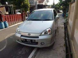 DKI Jakarta, jual mobil Suzuki Aerio 2005 dengan harga terjangkau