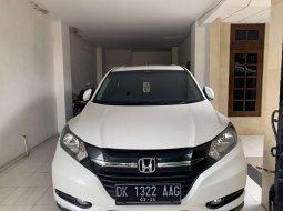 Jual cepat Honda HR-V E CVT 2015 di Bali