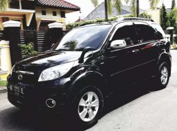 Jual cepat Toyota Rush TRD Sportivo 2012 di Sumatra Utara