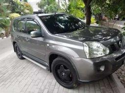 Jual mobil Nissan X-Trail 2.0 2010 bekas, DKI Jakarta