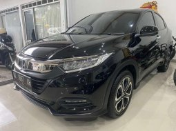 Bali, Honda HR-V E Special Edition 2019 kondisi terawat