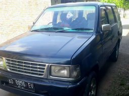 Jual mobil bekas murah Isuzu Panther 1997 di Jawa Tengah