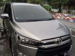 Jawa Timur, jual mobil Toyota Kijang Innova 2.4V 2016 dengan harga terjangkau