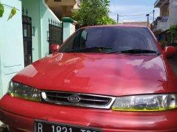 Dijual mobil bekas Timor SOHC , Jawa Barat