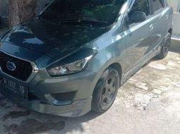 Jawa Timur, Datsun GO T 2015 kondisi terawat