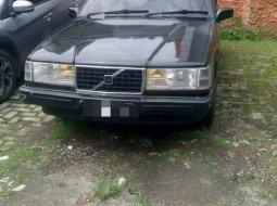 Volvo 960 1997 Jawa Barat dijual dengan harga termurah