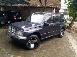 DIY Yogyakarta, jual mobil Suzuki Sidekick 1997 dengan harga terjangkau