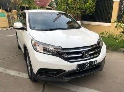 Jual Honda CR-V 2.0 2012 harga murah di Jawa Timur