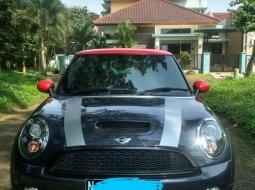Mobil MINI Cooper 2013 S dijual, Jawa Timur