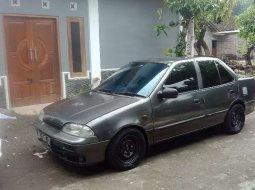 Jual Suzuki Esteem 1.3 Sedan 4dr NA 1992 harga murah di DIY Yogyakarta