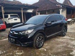 Dijual mobil bekas Honda CR-V Turbo, Jawa Tengah